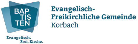 Evangelisch-Freikirchliche Gemeinde Korbach